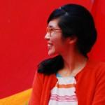 Janalyn Guo