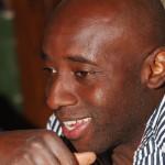 Ogbuji author pic